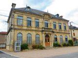 Histoire de Sommedieue (Meuse)