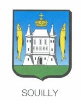 Histoire et patrimoine de Souilly (Meuse)