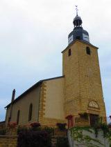 Histoire de Spincourt (Meuse)
