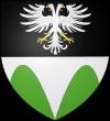 Histoire de Thal-Drulingen (Bas-Rhin)