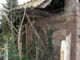Histoire et patrimoine de Thal-Marmoutier (Bas-Rhin)