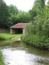 Histoire et patrimoine de Thonne la Long (Meuse)