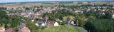 Histoire et patrimoine de Vienne en Val (Loiret)