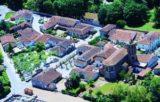 Histoire et patrimoine de Villemade (Tarn-et-Garonne)