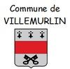 Histoire et patrimoine de Villemurlin (Loiret)