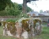 Histoire et patrimoine de Villorceau (Loiret)