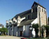 Histoire et patrimoine de Vitry aux Loges (Loiret)