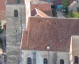 Histoire et patrimoine d'Autoreille (Haute-Saône)