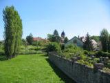 Histoire et patrimoine d'Autrey lès Gray (Haute-Saône)