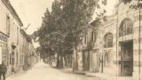 Histoire et patrimoine de Baillargues (Hérault)