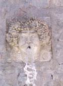 Histoire et patrimoine de Balaruc le Vieux (Hérault)