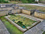 Histoire de Bard lès Pesmes (Haute-Saône)