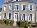 Histoire de Batilly en Gâtinais (Loiret)