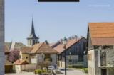 Histoire et patrimoine de Bogève (Haute-Savoie)