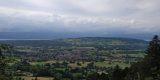Histoire de Bons en Chablais (Haute-Savoie)