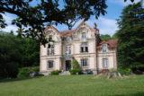 Histoire et patrimoine de Brette les Pins (Sarthe)