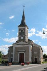Histoire de Bussy lès Daours (Somme)
