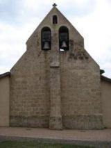 Histoire et patrimoine de Cabas-Loumassès (Gers)