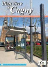 Histoire et patrimoine de Cagny (Somme)