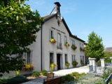 Histoire de Cervens (Haute-Savoie)
