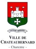 Histoire et patrimoine de Châteaubernard (Charente)