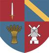 Histoire et patrimoine de Chatignonville (Essonne)