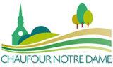 Histoire et patrimoine de Chaufour Notre-Dame (Sarthe)