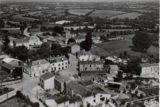 Histoire et patrimoine de Chavagnes les Redoux (Vendée)