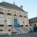 Histoire et patrimoine de Clefs (Maine-et-Loire)