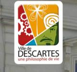 Histoire et patrimoine de Descartes (Indre-et-Loire)