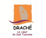 Histoire et patrimoine de Draché (Indre-et-Loire)