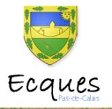 Histoire et patrimoine d'Ecques (Pas-de-Calais)