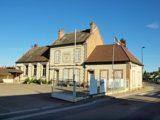 Histoire de Fouchères (Yonne)