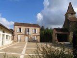 Histoire de Fustérouau (Gers)