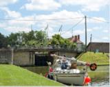 Histoire et patrimoine de Génelard (Saône-et-Loire)