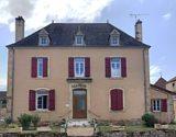 Histoire de Gibles (Saône-et-Loire)