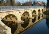 Histoire et patrimoine de Gueugnon (Saône-et-Loire)