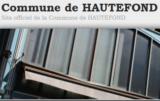 Histoire et patrimoine de Hautefond (Saône-et-Loire)