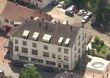 Histoire et patrimoine d'Hégenheim (Haut-Rhin)