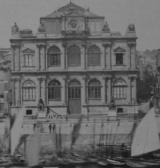 Histoire et patrimoine du Havre (Seine-Maritime)