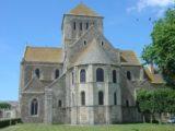 Histoire et patrimoine de Lessay (Manche)