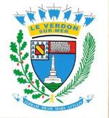 Histoire et patrimoine du Verdon sur Mer (Gironde)