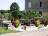 Histoire et patrimoine de Mazeley (Vosges)