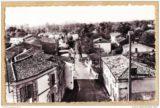 Histoire et patrimoine de Montpellier de Médillan (Charente Maritime)