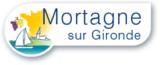 Histoire et patrimoine de Mortagne sur Gironde (Charente Maritime)