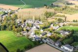 Histoire et patrimoine de Moulins (Ille-et-Vilaine)