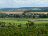 Histoire d'Oëlleville (Vosges)