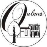 Histoire et patrimoine d'Oulmes (Vendée)