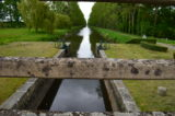 Histoire et patrimoine de Peillac (Morbihan)