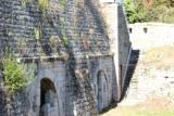 Histoire et patrimoine de Pouilley les Vignes (Doubs)
